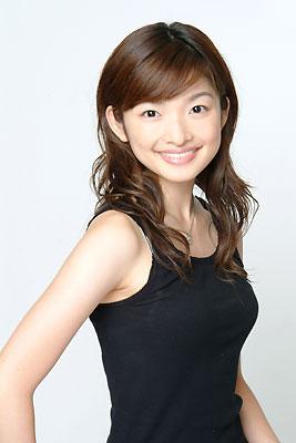 吉田仁美の画像 p1_28