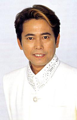 平浩二 (歌手)の画像 p1_13